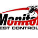 Monitor Pest Control