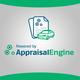 Appraisal Engine