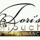 Tori's Touch Hair Maintenance