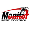 Monitor Pest Control
