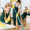 Completely Clean Maid Services
