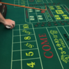 White Tie Casino Events & Entertainment