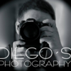 Diego's Photography