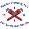 New Era Plumbing,LLC