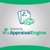 Appraisal Engine