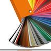 Sharp design epoxy countertops