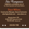 Sdw Companies